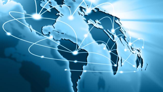 ,autowebsurf,free,traffic,traffic exchange,autosurf,
