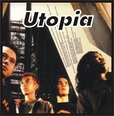 Download Chord Gitar Utopia – Antara Ada Dan Tiada