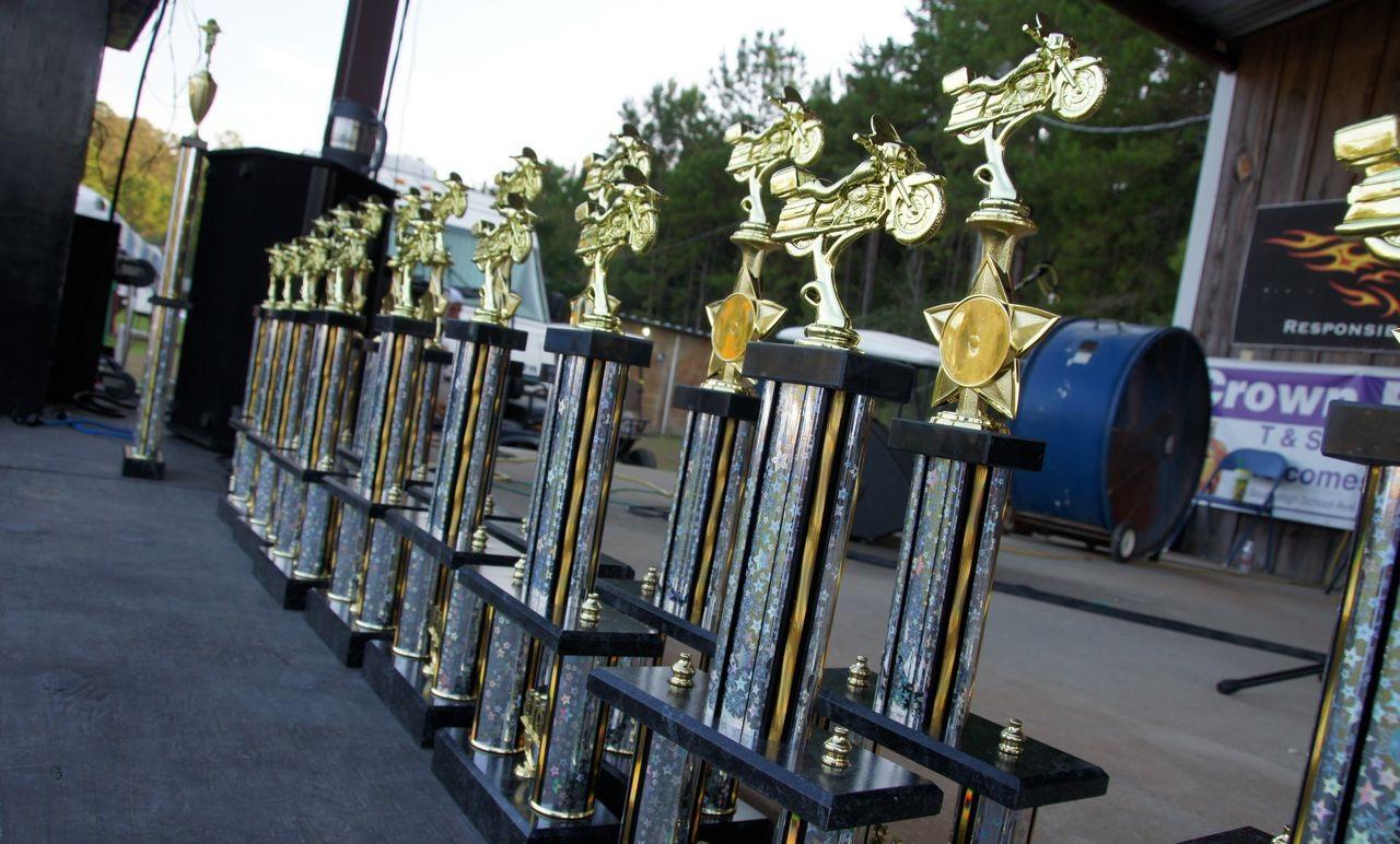 Wet Tee Shirt Contest Sturgis 2014