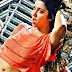NEW HOT WALLPAPER  HD CLOSEP PHOTOS OF CHARMI SOUTH INDIAN ACTRESS