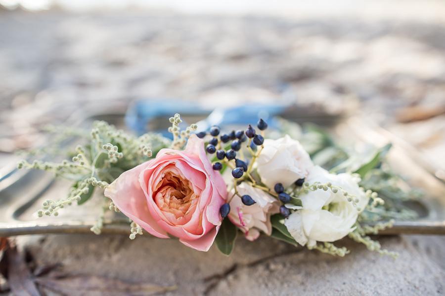 Joanna Nowak Fotografia - asiah.pl, Kwiaty do ślubu - bellomatriomonio.pl, Winsa Wedding Planners, Winsa Agencja Ślubna w Krakowie, Stylizacja ślubna, sesja ślubna