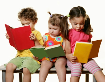 Strategi Membaca DRTA (Directed Reading Thinking Activity)