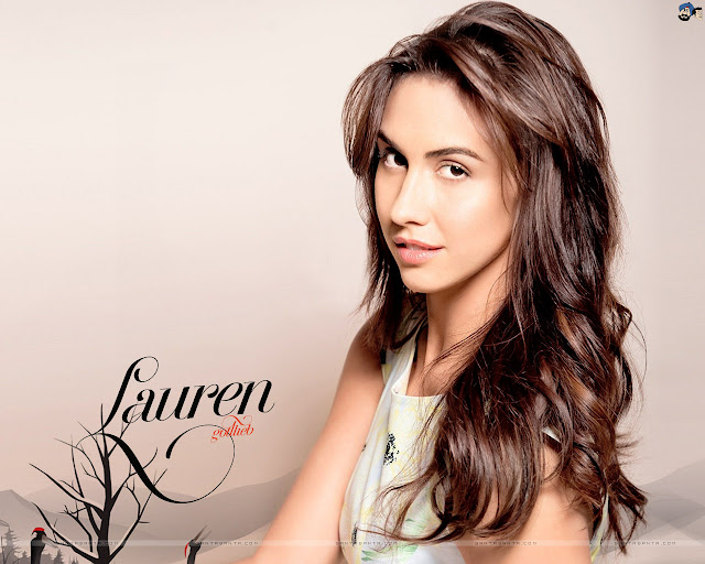 Cute Indian Baby Wallpapers Lauren Gottlieb Hd Wallpapers Most Beautiful Places In