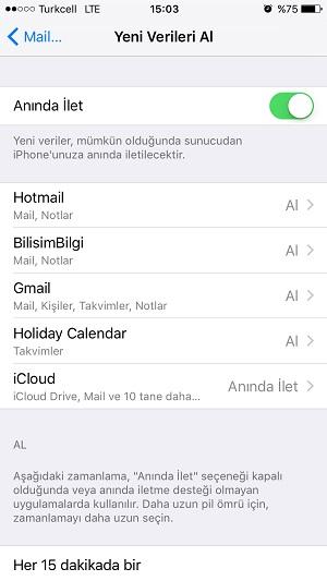 iPhone-yeni-verileri-al
