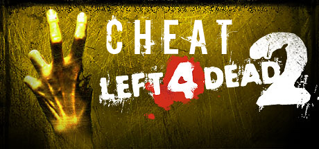 Cheat Left 4 Dead 2 PC
