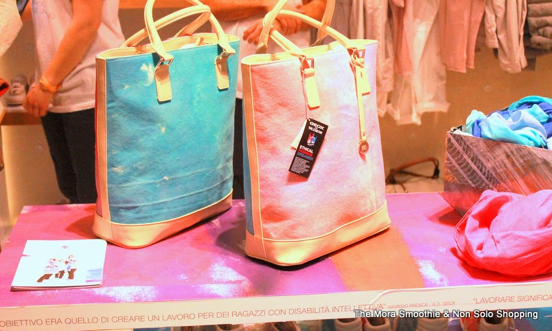 bag, geox, geoxbag, vitevere, themorasmoothie, fashionblog, fashionblogger, shopping