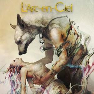 L'Arc~en~Ciel – Chase