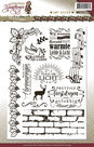 https://www.kreatrends.nl/ADCS10009-Stempel-teksten-Christmas-Greetings-Amy-Design