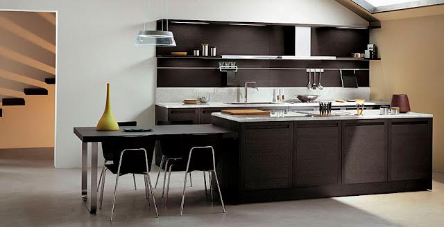 mesa integrada cocina3