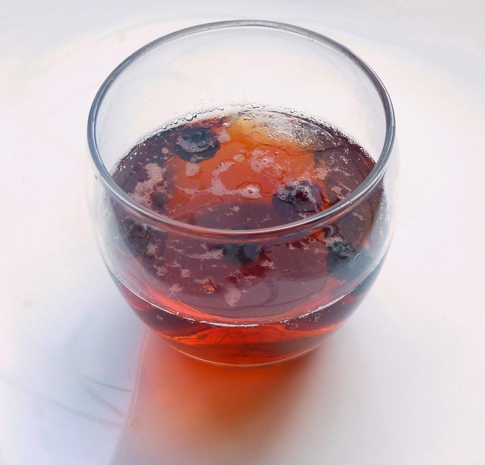 blackberry-vodka