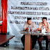 Panwaslu Berkoordinasi Bersama Kwarcab Gerakan Pramuka Subang Bentuk Saka Adhyasta Pilkada Serentak 2018