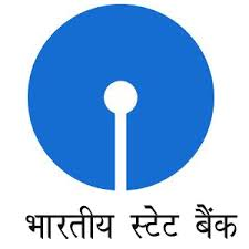 SBI PO Syllabus Question Paper Pattern 2016