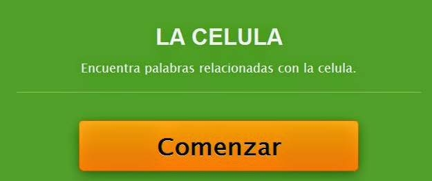 http://www.educaplay.com/es/recursoseducativos/38258/la_celula.htm?utm_source=tiching&utm_medium=referral