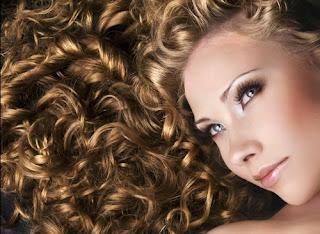 Comment savoir si vos cheveux sont en bonne santé ?
