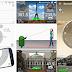 برنامج لقياس المسافات بدقة لأجهزة الأندرويد