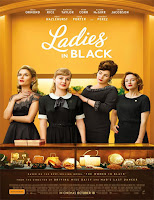 Damas de negro