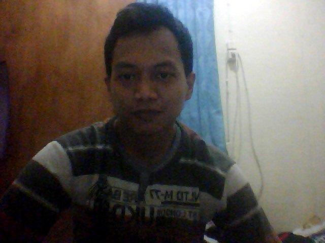Wit Agung Pemuda Jawa Tengah Cari Istri