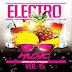 Electro Music Vol.15 ( Bhojpuri Special ) DJ AKS