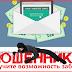 [Лохотрон] Ассоциация компаний электронной почты, совместно с InternetMailTech Отзывы, развод!