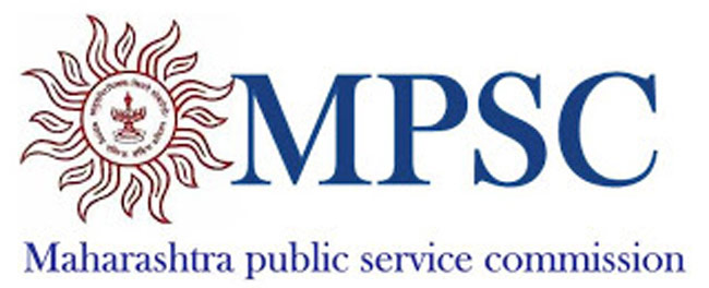 Mpsc Solved Question Paper Pdf