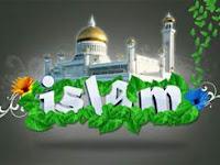 Ulangan Semester Ganjil Pendidikan Agama Islam dan Budi Pekerti Kelas 12 2016-2017 by Aslich