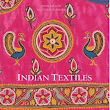 New book in the post - Indian Textiles