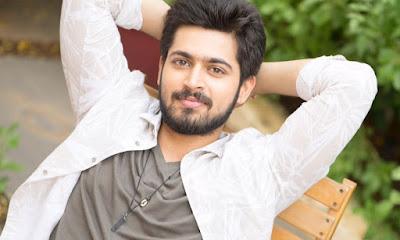 Tami-actor-harish-kalyan