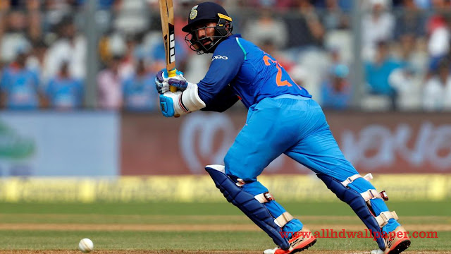 Dinesh Karthik hd Wallpapers 2019