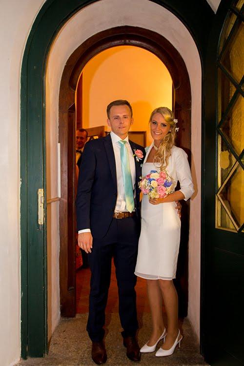 Ihr Hochzeitsfotograf Stralsund MobilerHochzeitsfotograf