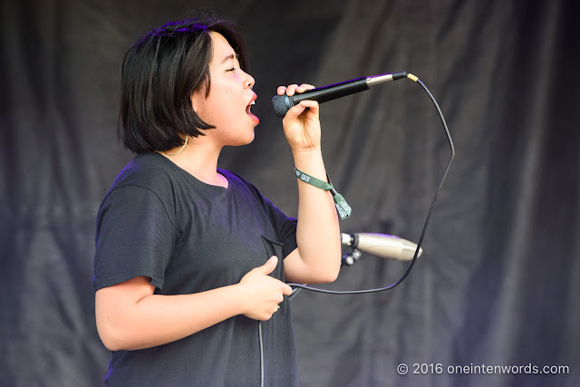 The Belle Game at The Toronto Urban Roots Festival TURF Fort York Garrison Common September 18, 2016 Photo by John at One In Ten Words oneintenwords.com toronto indie alternative live music blog concert photography pictures