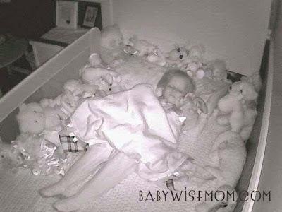 Brinley Toddler Summary: 33.5 Months Old