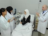 Pelayanan Farmasi Klinik Di Rumah Sakit