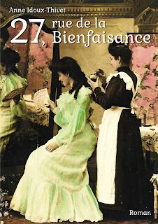 http://www.librinova.com/librairie/anne-idoux-thivet/27-rue-de-la-bienfaisance
