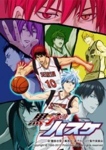 Download Kuroko no Basket 2 Subtitle Indonesia (Batch)