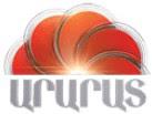 Ararat TV - Live Stream