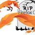 Firefox OS está muerto: Mozilla despide a su equipo de desarrollo y abandona definitivamente el proyecto