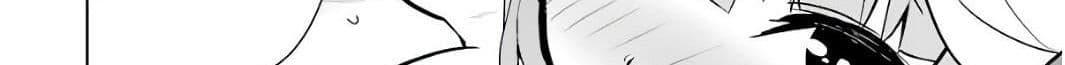 อ่านการ์ตูน Wakamono no Kuro Mahou Hanare ga Shinkoku desu ga, Shuushoku shite Mitara Taiguu Iishi, Shachou mo Tsukaima mo Kawaikute Saikou desu! ตอนที่ 2 หน้าที่ 36