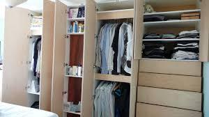 Bedroom-Cupboard-Ideas-Fitted-Wardrobe