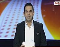 برنامج كورة كل يوم 12/2/2017 كريم حسن شحاتة و  أحمد الكاس