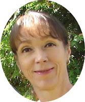 Loretta Nießen