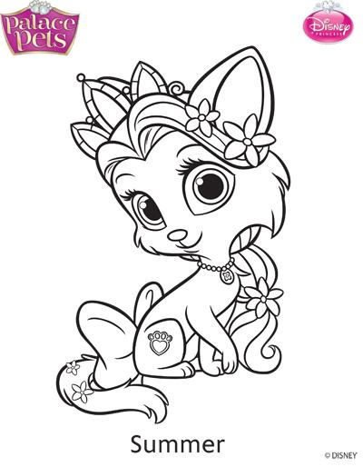 Arte Com Quiane Paps E Moldes De Artesanato Disney Princess