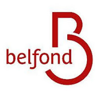 http://www.belfond.fr/livre/litterature-contemporaine/la-tentation-d-etre-heureux-lorenzo-marone