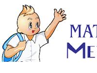 Lowongan Pengajar Tetap / Full Time di Matematika Sakamoto - Semarang