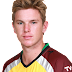Adam Zampa Wiki, Affairs, Today Omg News, Updates, Hd Images Phone Number