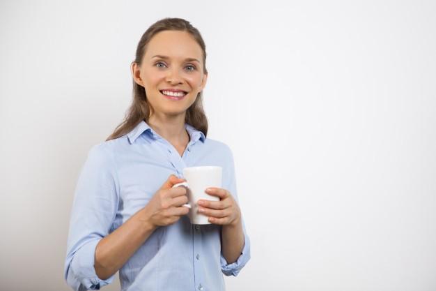Infusiones para adelgazar - Cinco Infusiones que te ayudan a bajar de peso