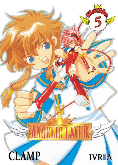 angelic_layer_tapa_05.jpg