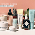 Skincare coreana: a pele perfeita em 10 passos!