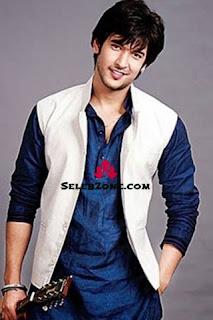 Profil Shivin Narang