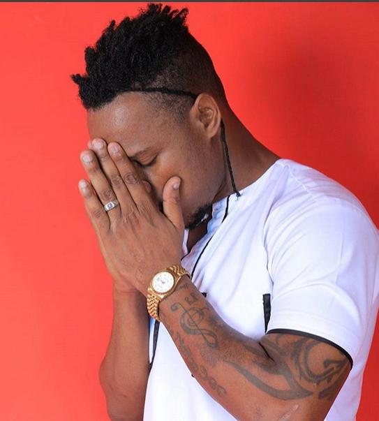Download Audio : Nay wa Mitego ft Mtafya x Nini - Nishaachanga ...