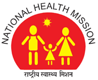National Health Mission Recruitment 2018